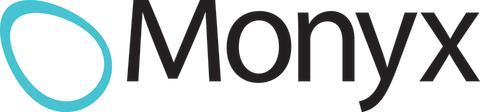Monyx Financial Group logotype