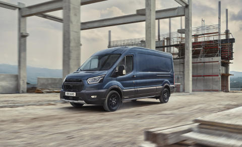 FORD_2020_TRANSIT_TRAIL_21
