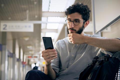   Sony onthult zijn nieuwe producten op IFA 2019