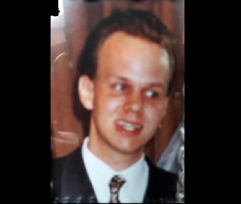 Family statement following sentencing of Mark Croxton – Milton Keynes