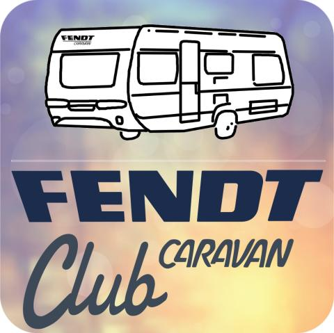 Fendt-Caravan präsentiert die neue Club-App