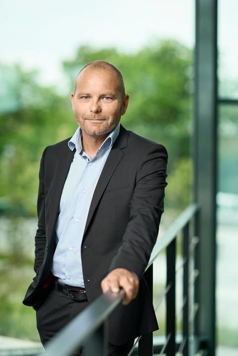 René Brandt