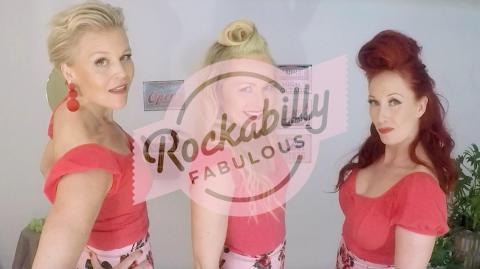 Rockabilly Fabulous