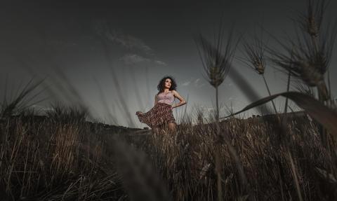 © Antonino Barone, Italy, Shortlist, Open competition, Lifestyle, Sony World Photography Awards 2021