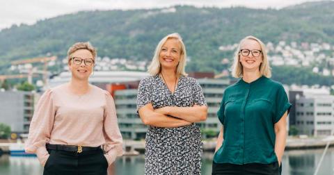 Sopra Steria styrker laget med oppkjøpet av konsulentselskapet Labs i Bergen
