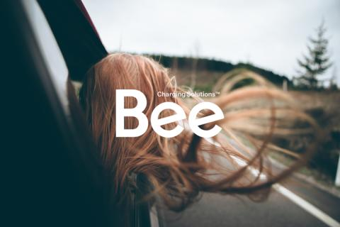 Clever Sverige blir Bee Charging Solutions