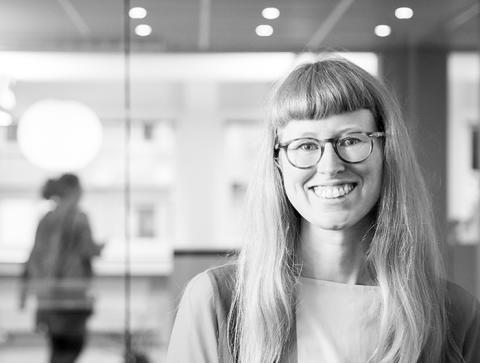 Krook & Tjäder utvecklar inom Stadsbyggnad