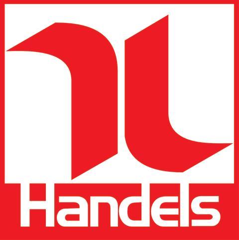 Logo Handels