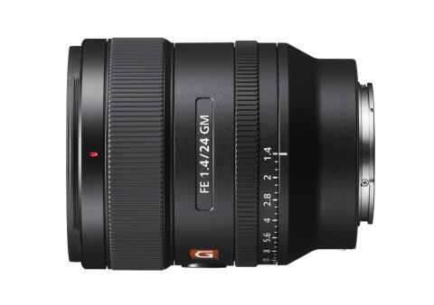 24mm F1.4 G MasterT Prime (3)
