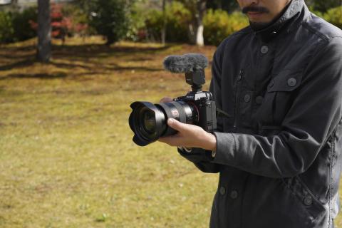 Sony annonce une nouvelle mise à jour du logiciel Imaging Edge Desktop (Remote/Viewer/Edit) en version 3.2 intégrant la gestion du format HEIF