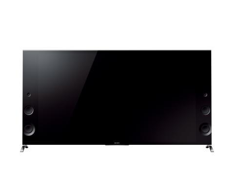 KD-65X9005B von Sony_01