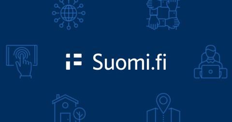 Suomi.fi-valtuutus käyttöön myös yhdistyksissä