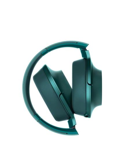 h.ear on von Sony_purple_01
