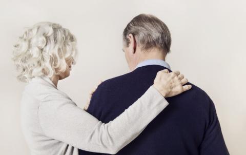 Sydänliiton puheenjohtaja Paula Risikko Tampereella: Hoitoketjut ehjiksi – potilas ja veronmaksaja kiittävät