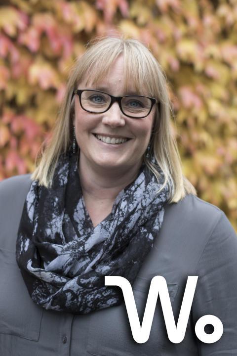 Webstep anställer driven ledare i Malmöregionen