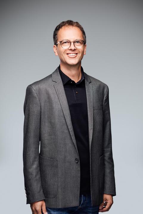 WHD-Stefan-Huber