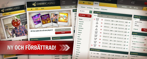 eurogrand casino auszahlung roulette