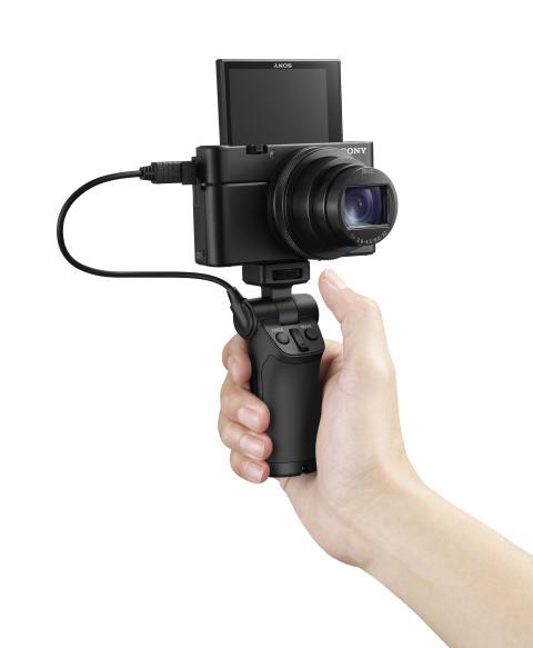 VCT-SGR1_selfie_CX64200
