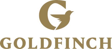 Goldfinch Logo