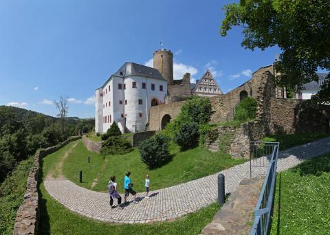 Burg Scharfenstein09_Foto_TVE_Uwe_Meinhold - Kopie