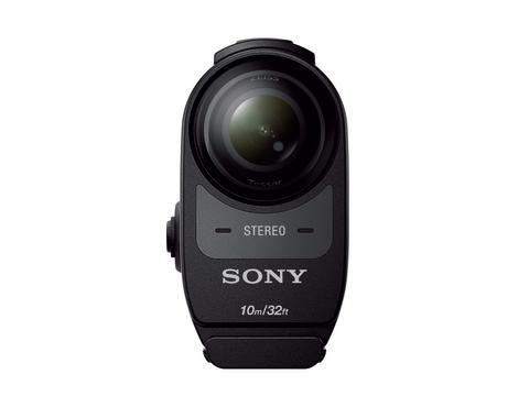 FDR-X1000V von Sony_07