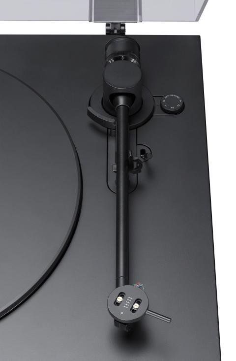 PS-HX500 von Sony_07