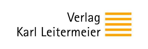 Logo-Leitermeier