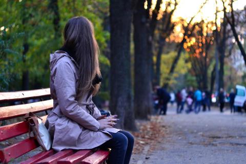 Nye takter på psykiatriområdet med helhedsplan