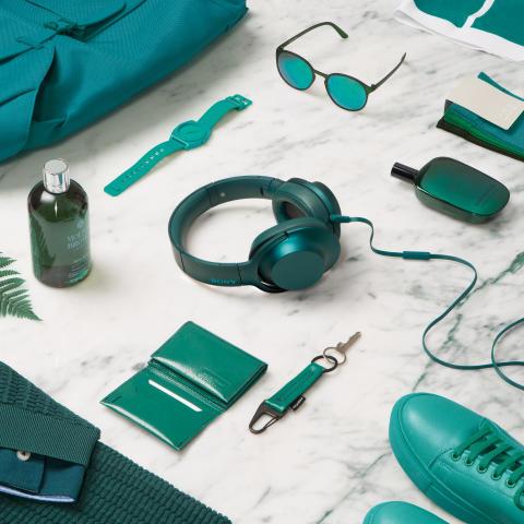 Sony_h.ear on_Style_Square_Blau-Grün_01