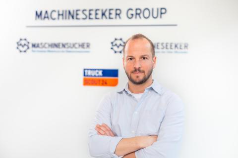Thorsten_Muschler_Maschinensucher