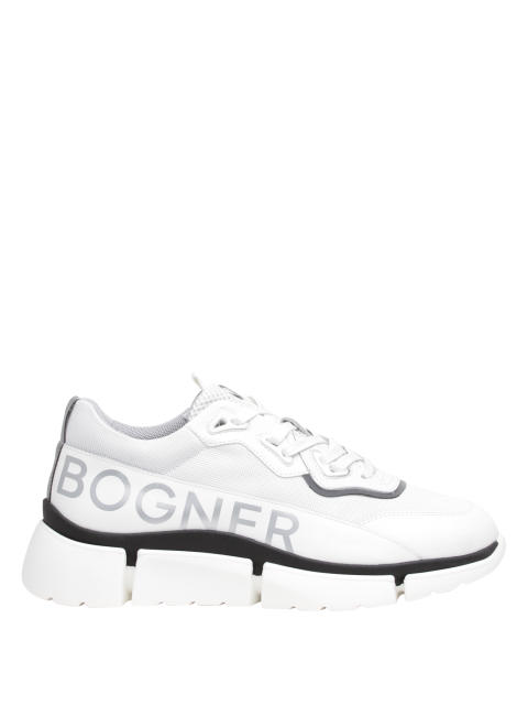 BOGNER Shoes_Men_Washington (2)