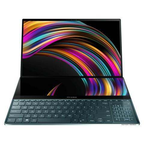 ZenBook_Pro_Duo_UX581
