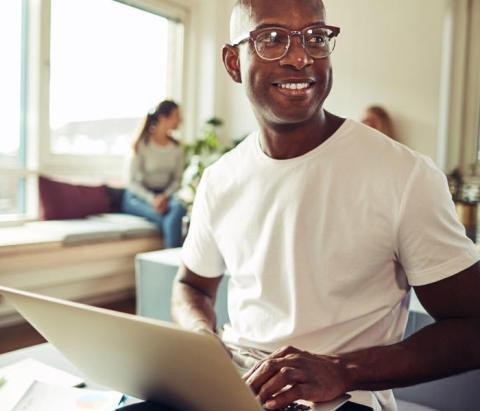 Konnect Africa podbija rynek szybkich usług internetowych na Wybrzeżu Kości Słoniowej