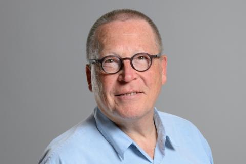 Prof. Dr. med. Bernhard Joachim Hackelöer