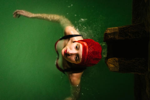 © Stefano Butturini, Italy, Shortlist, Open competition, Lifestyle, Sony World Photography Awards 2021