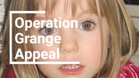 UPDATE: Following Operation Grange Appeal