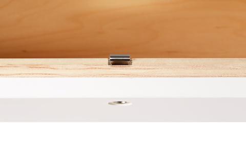 Elektroniskt lås från Gate Security - InVue L430