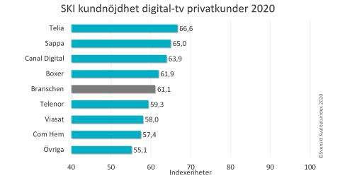 SKI digital-tv ranking 2020.png