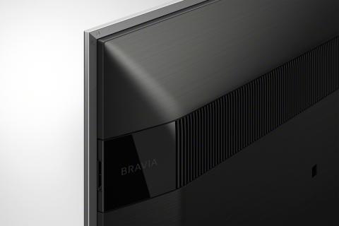 BRAVIA XH90