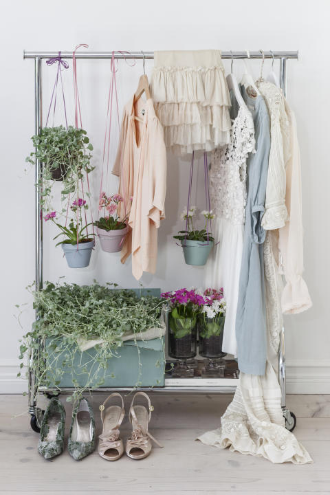 Blomster Couture 4