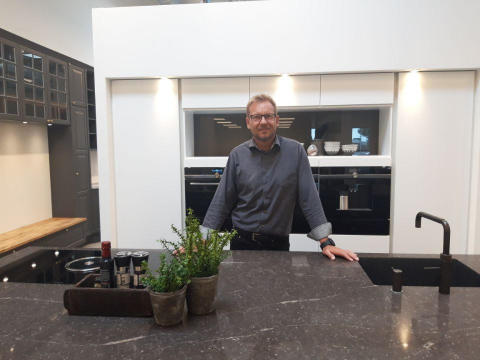 Ny Invita-butik åbnet i Kolding
