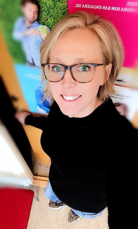 Maria Reisten_Västerås.jpg