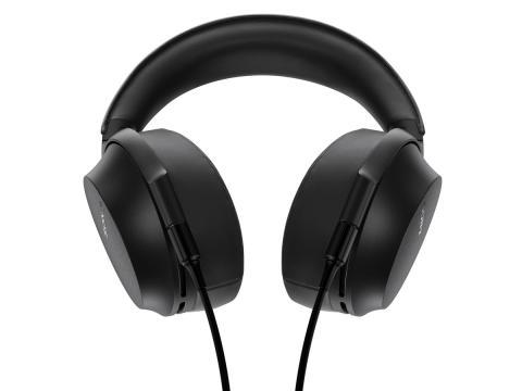 Reprodukujte atmosferu žive muzike uz Sony MDR-Z7M2 Premium slušalice