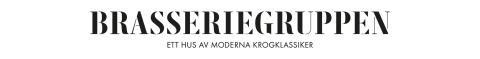 DEMENTI - Brasseriegruppen vill poängtera felaktigheterna i Expressens artikel