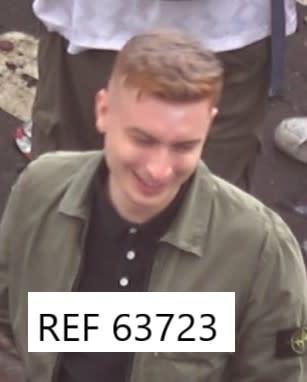 63723