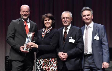Marketingpreis_Fleischer-Mirbeth-Turocha-Spannagl