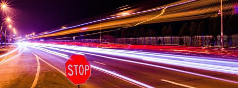 Page speed optimization: be fast to be first