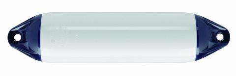 Bild med länk till pressrelease Nya kvalitetsfendrar för mindre båtar - från välkända Polyform!