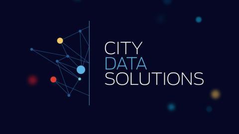 CityDataScreen_media