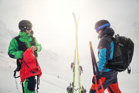 thule_upslope_ski_backpack